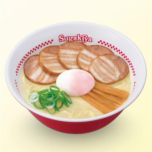 http://www.sugakico.co.jp/archives/001/201706/5940f9861c8f0.jpg