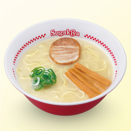 http://www.sugakico.co.jp/archives/001/201706/5940fa30e53ff.jpg